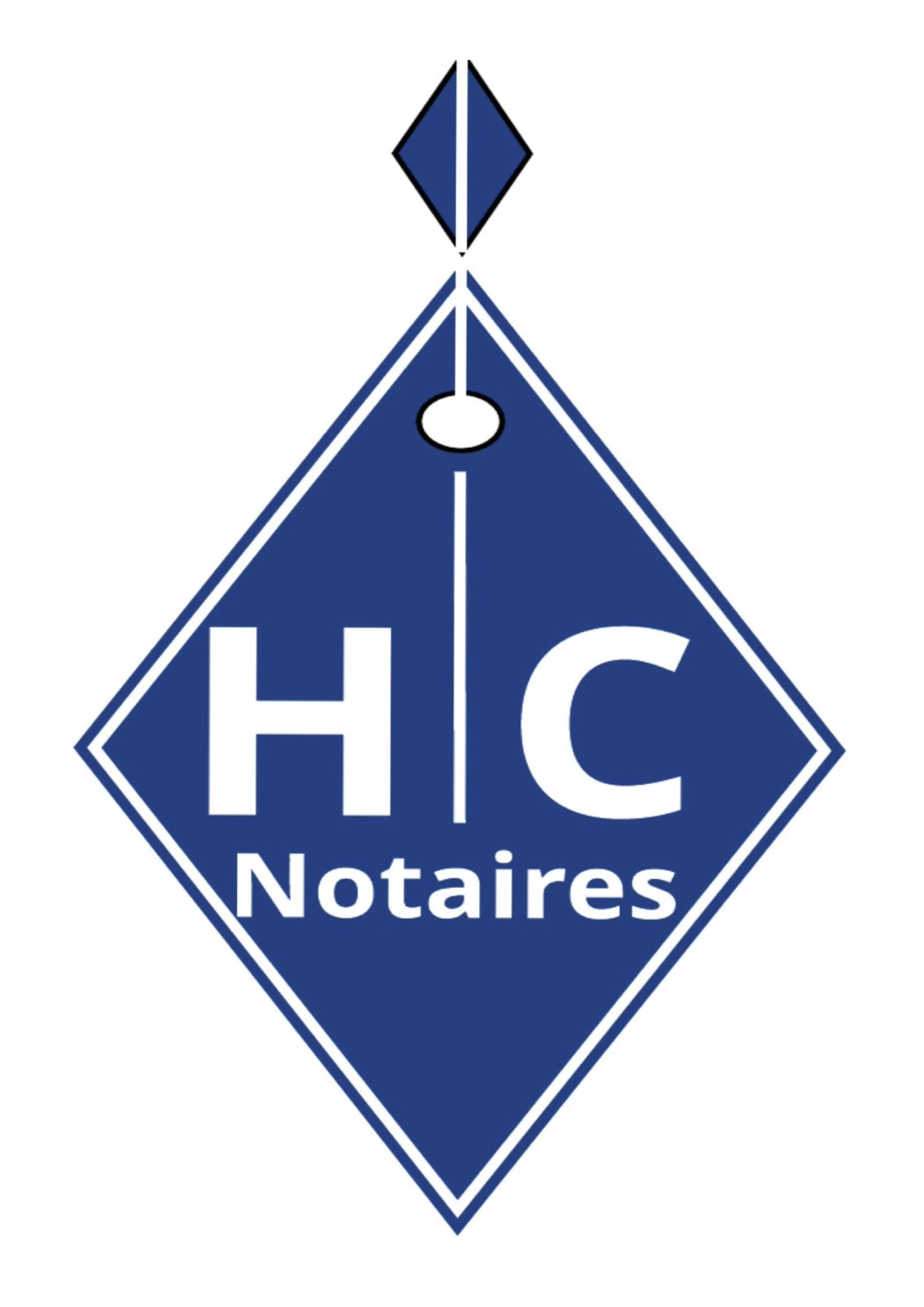 Camille Hornez Le Touquet