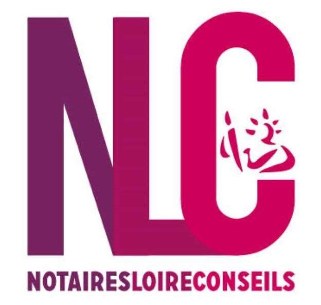 NLC Notaires Tours