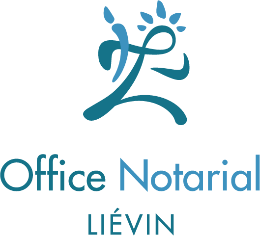Office Notarial LIEVIN