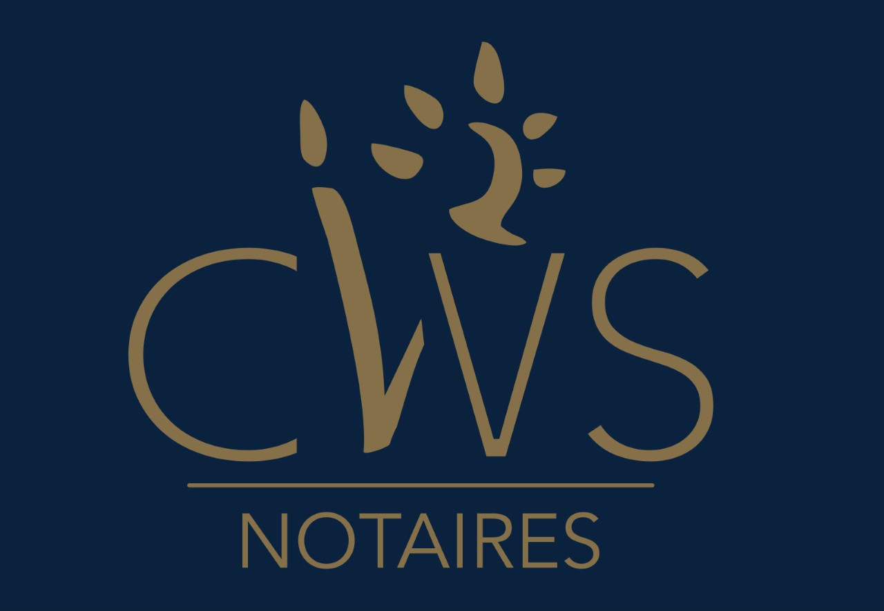notaire notaires caudry senlis walincourt Walincourt-selvigny