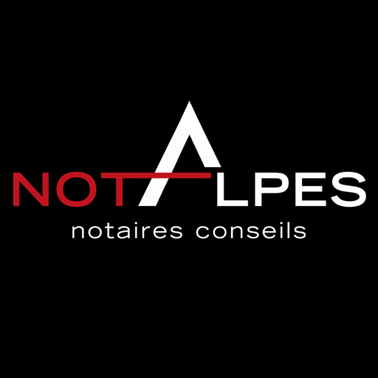 NOTALPES