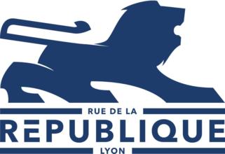 Notaire LYON  REPUBLIQUE
