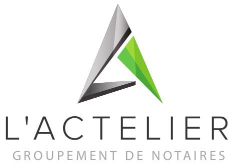 L'Office est membre du groupement de notaires L'ACTELIER