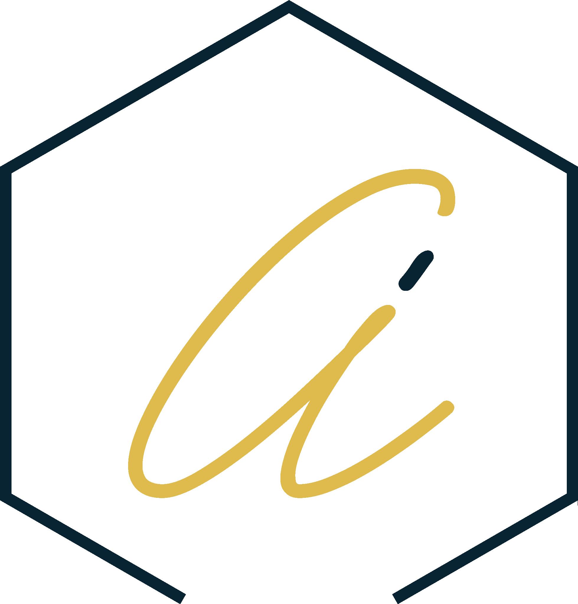logo (pastille)