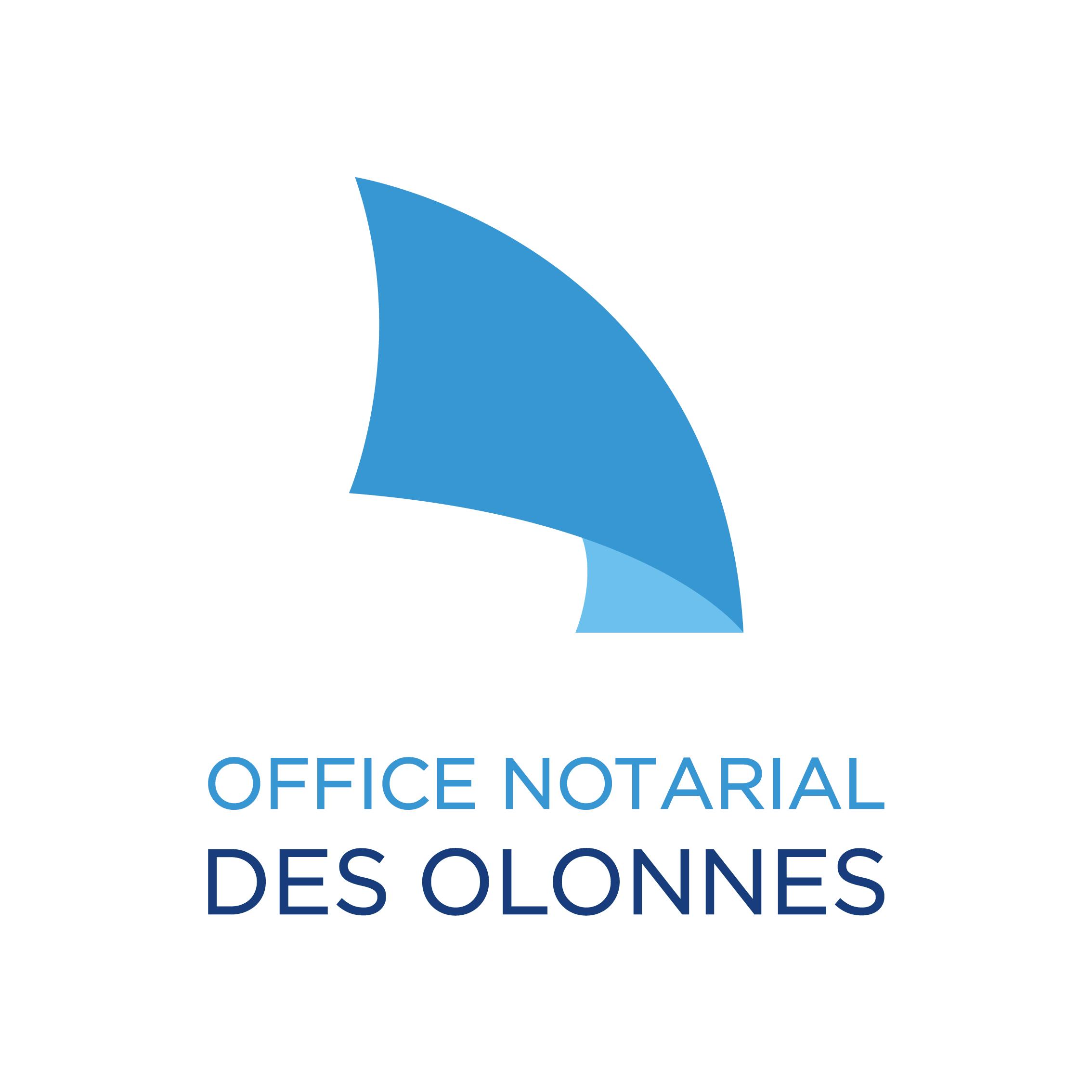 Notaire chateau d 39 olonne 85 office notarial de notaires des olonnes - Office notarial ile d yeu ...
