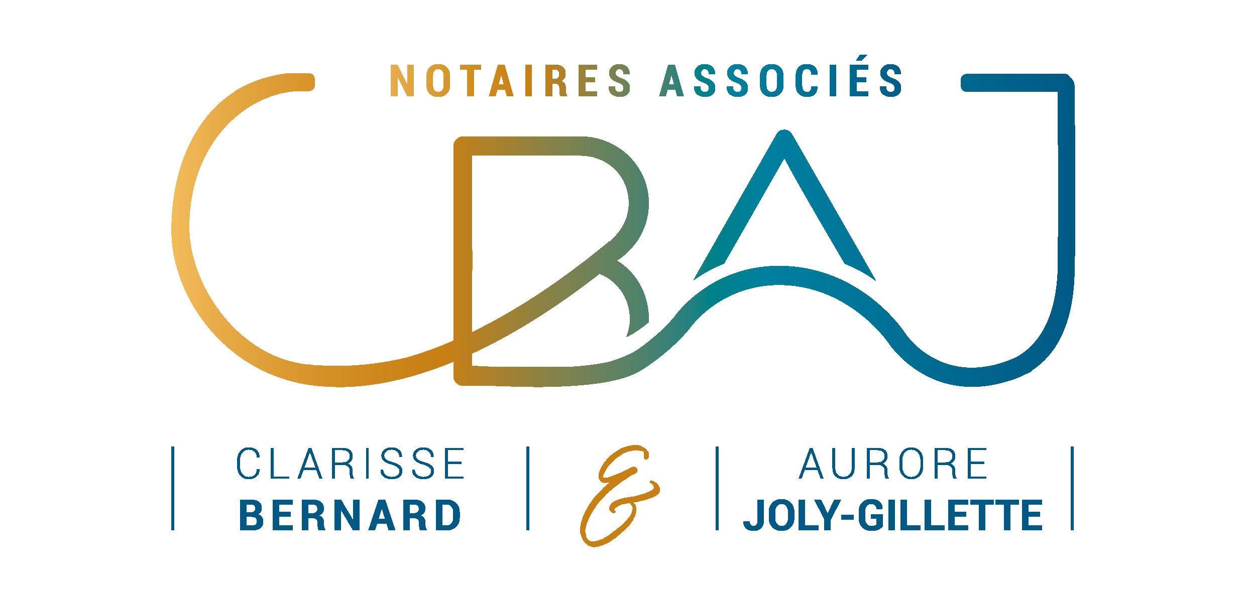 notaire orléans bernard joly gillette