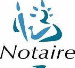 office notarial Bois Colombes