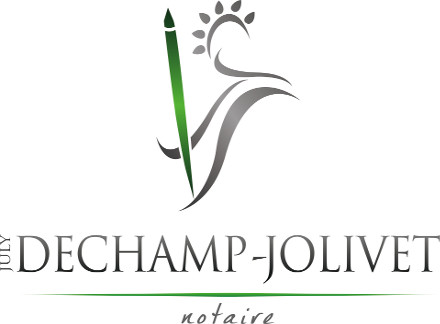 DECHAMP-JOLIVET notaire