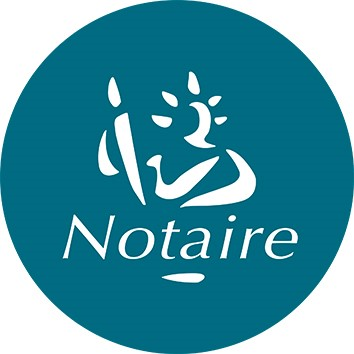 NOTAIRE-LAFFITTE
