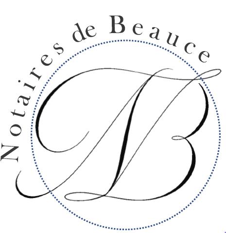 Notaires de Beauce