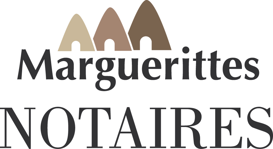 Office Notarial de Marguerittes