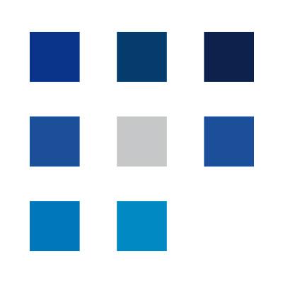Paris logo notaire gilletta notaires 75