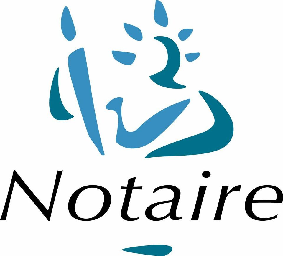 notaire office notarial angela gonzalez coulommiers vente immobilier