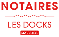 NOTAIRES - LES DOCKS