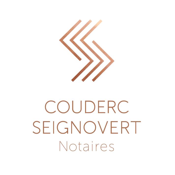 Couderc et Seignovert Notaires