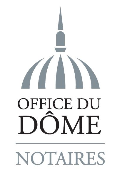 Office du dome notaire nantes