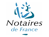 Carine Rolland location immobilier notaire