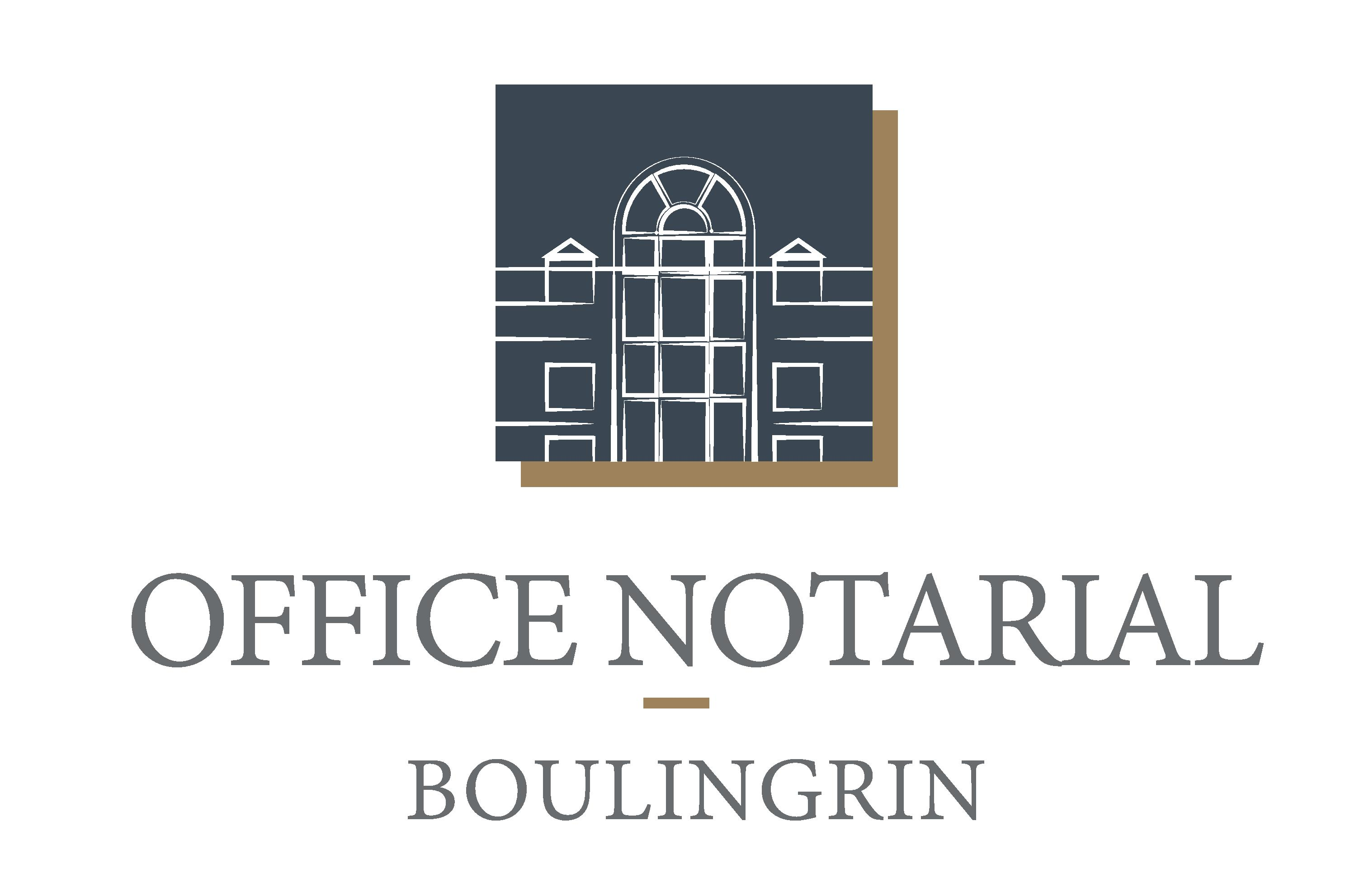 Notaire rouen cedex 76 office notarial de ma tres jean christophe picot christian houliere - Office notarial ile d yeu ...