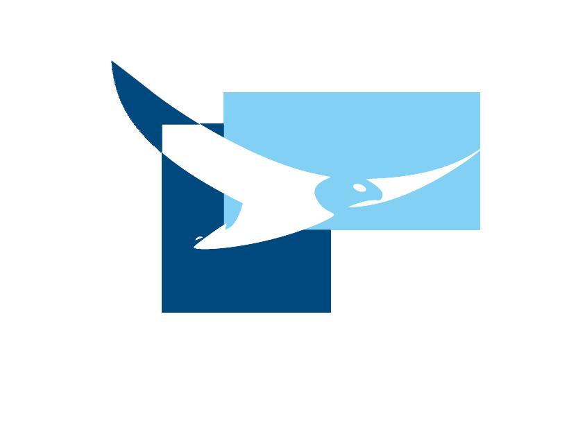 Logonotairemeaux