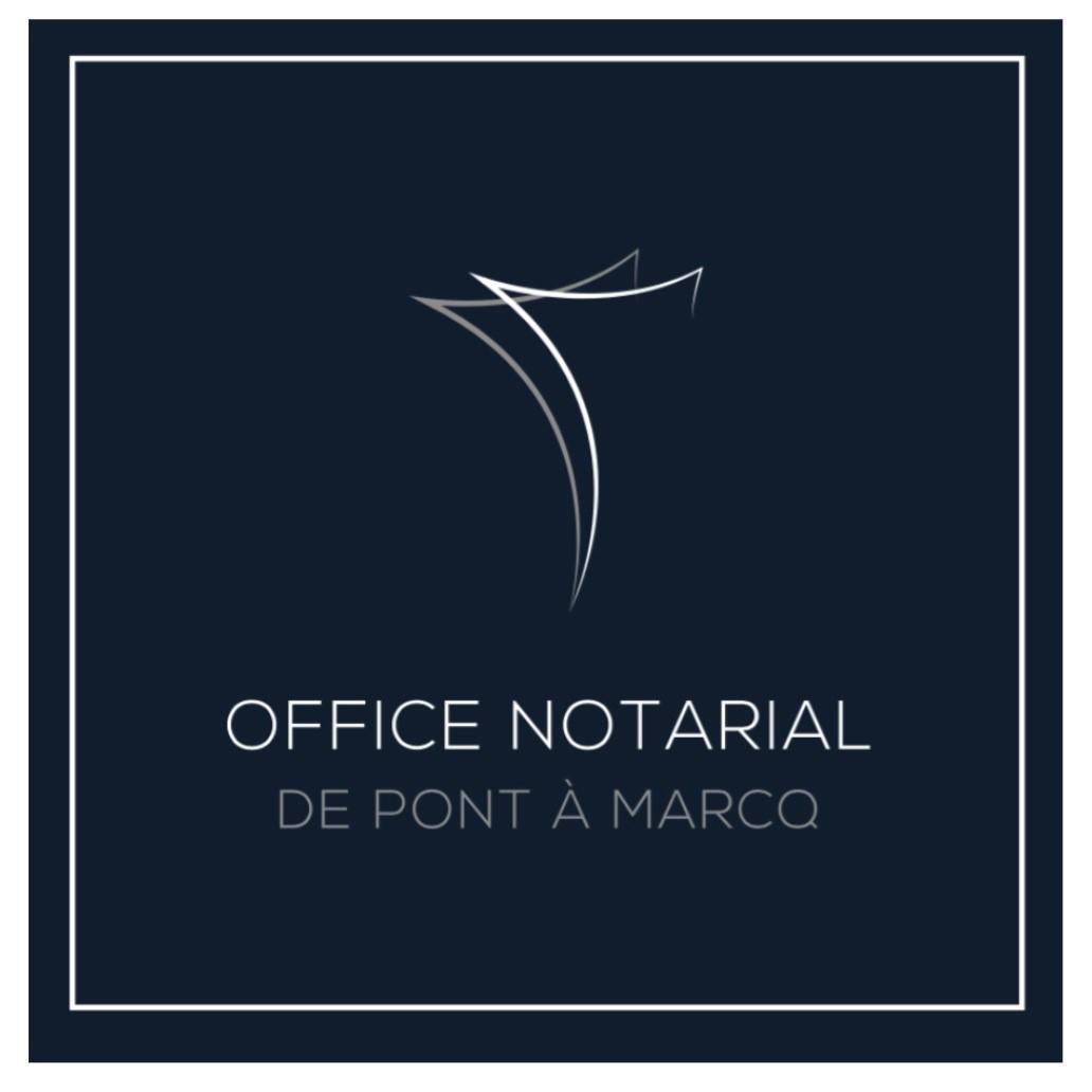Notaire PONT-A-MARCQ - AVELIN - MERIGNIES - BERSEE - FRETIN - SECLIN
