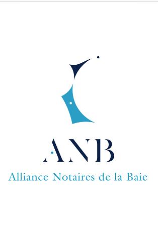 ANB ALLIANCE NOTAIRES DE LA BAIE CARNAC SAINT PIERRE QUIBERON