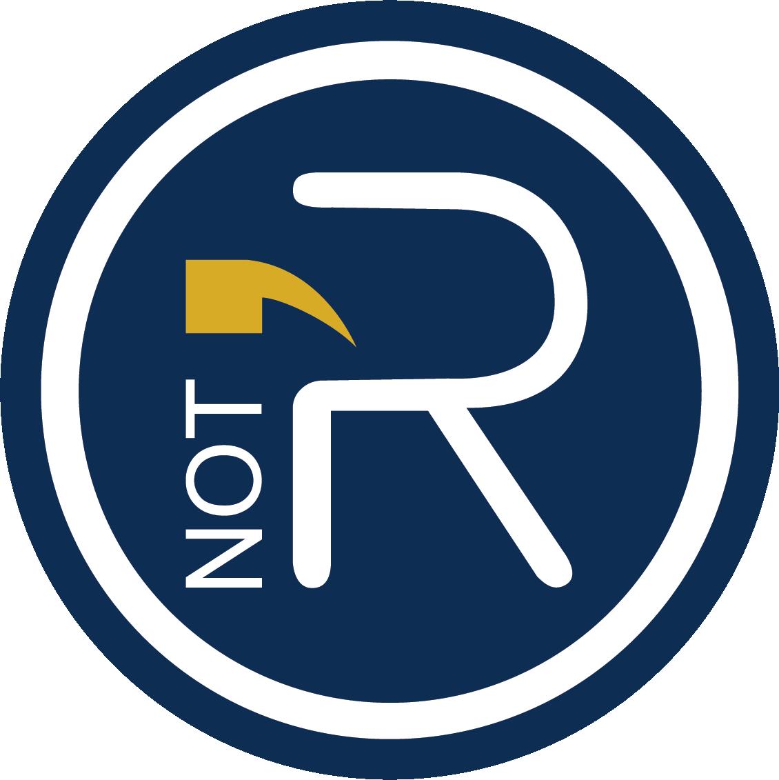 Not'R
