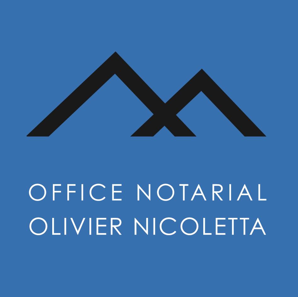 Me olivier nicoletta notaire