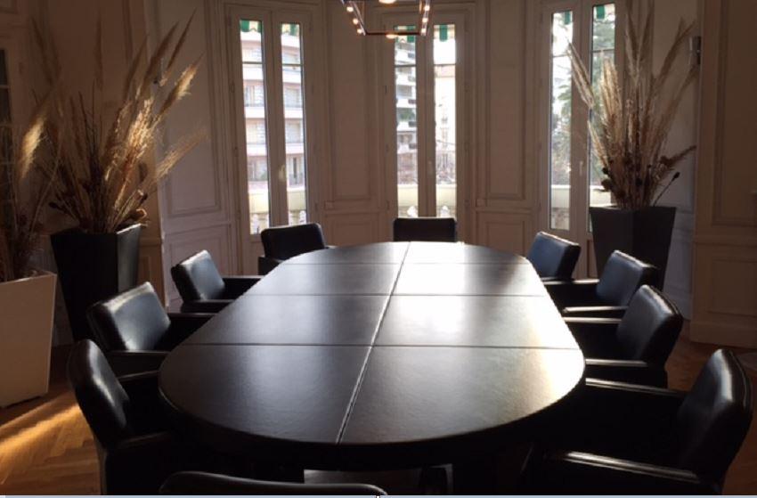 office notarial, Maître Brizio, donation, succession, partage