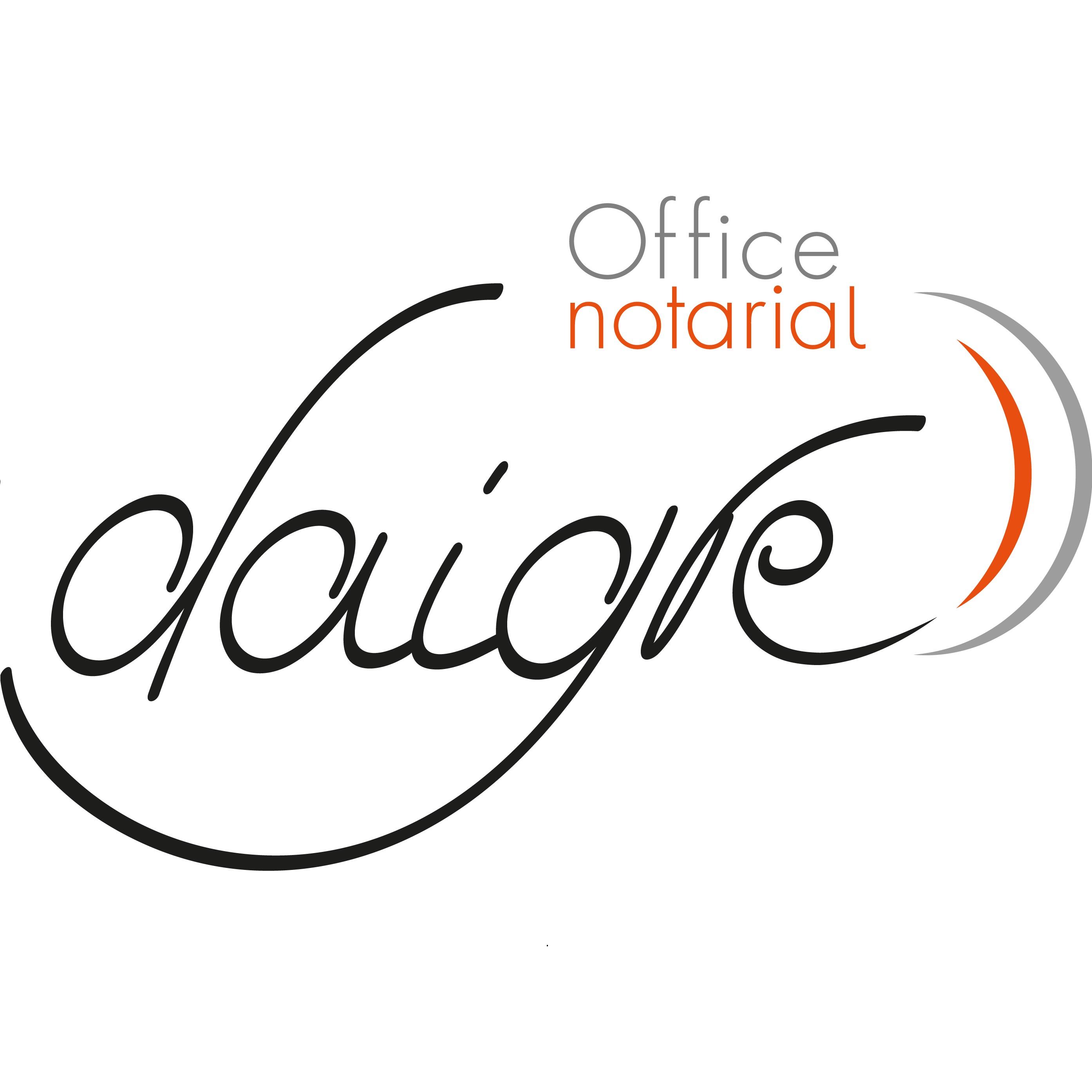 olivier daigre