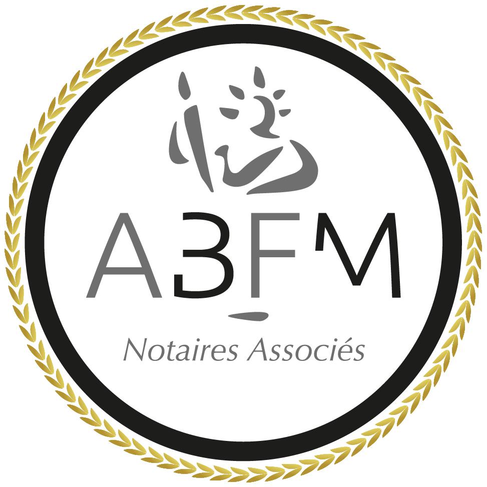 SCP ABFM NOTAIRES ASSOCIÉS