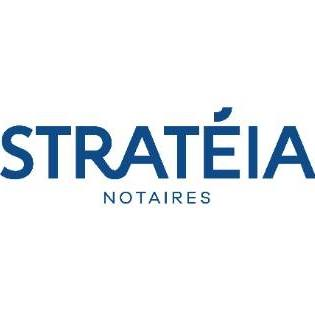 STRATÉIA Notaires