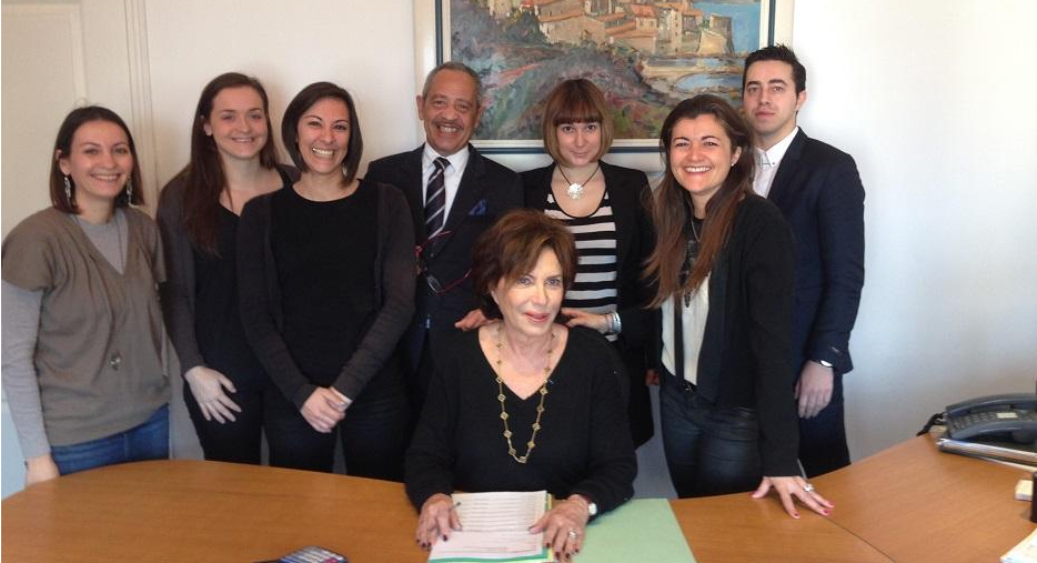 Office notarial Toulon, succession, donation, partage, viager