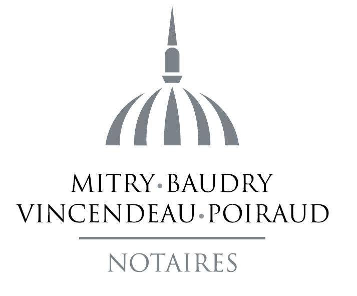 MITRY BAUDRY VINCENDENDEAU et POIRAUD