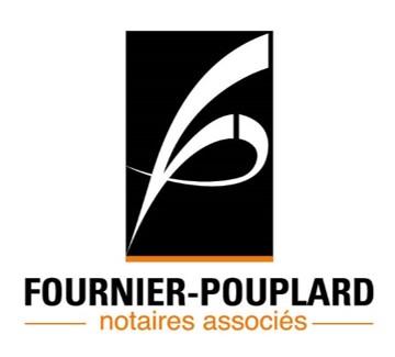 ETUDE FOURNIER-POUPLARD LE MANS