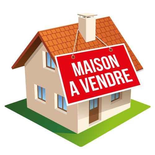 Annonces immobilières notaires, secteur BOURBRIAC – Location, Vente et Enchères (22)