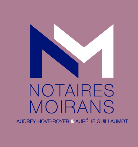 Notaire Moirans Office tarifs Immobilier Centr'Alp honoraires