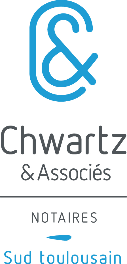 notaire-immobilier-villeneuve-chwartz-cugnaux-seysses-famille
