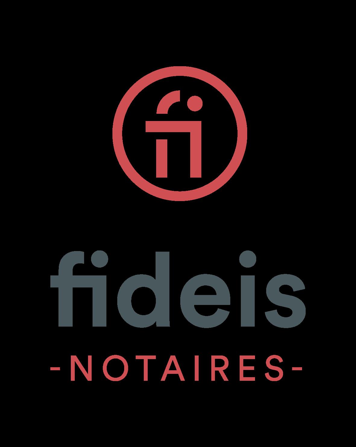 Notaire SAINTE FOY-LES LYON