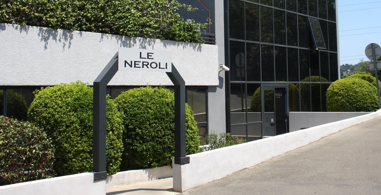 notaire grasse conseil juridique office immobilier