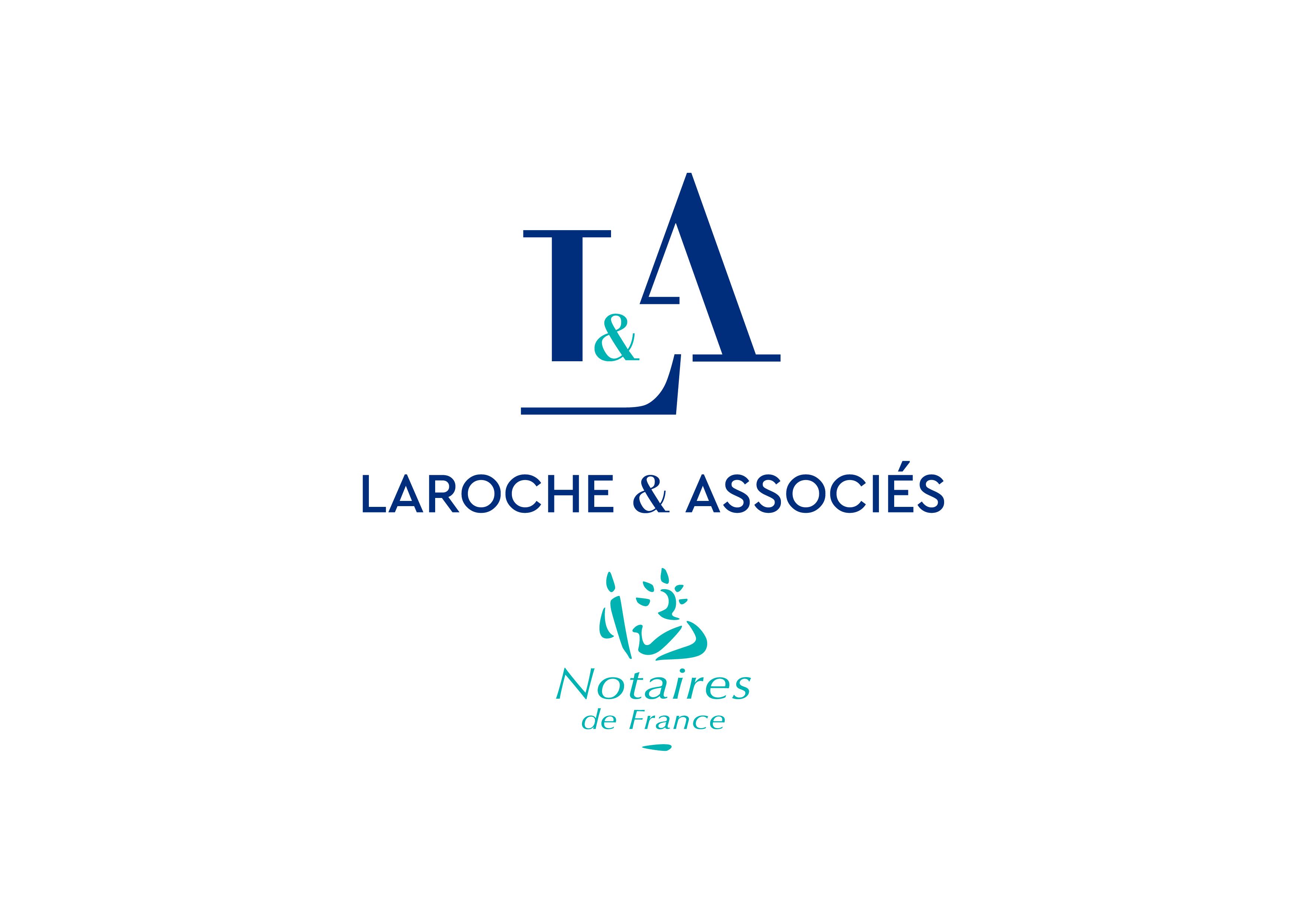 Laroche & Associés