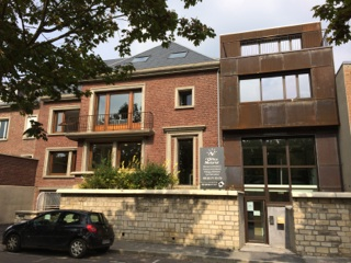 CHAVANCE ESCHBACH PEMONT NEVIASKI NOTAIRES OFFICE NOTARIAL LA PROVIDENCE AMIENS