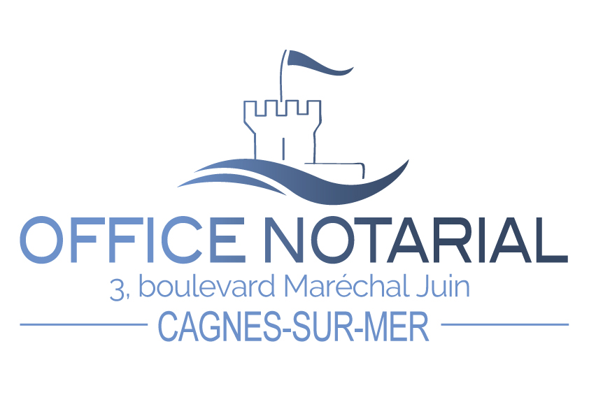 OFFICE NOTARIAL CAGNES SUR MER