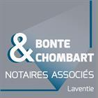 Logo Office BonteChombart