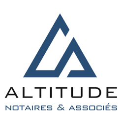 office notarial altitude - notaires - bourg st maurice - savoie