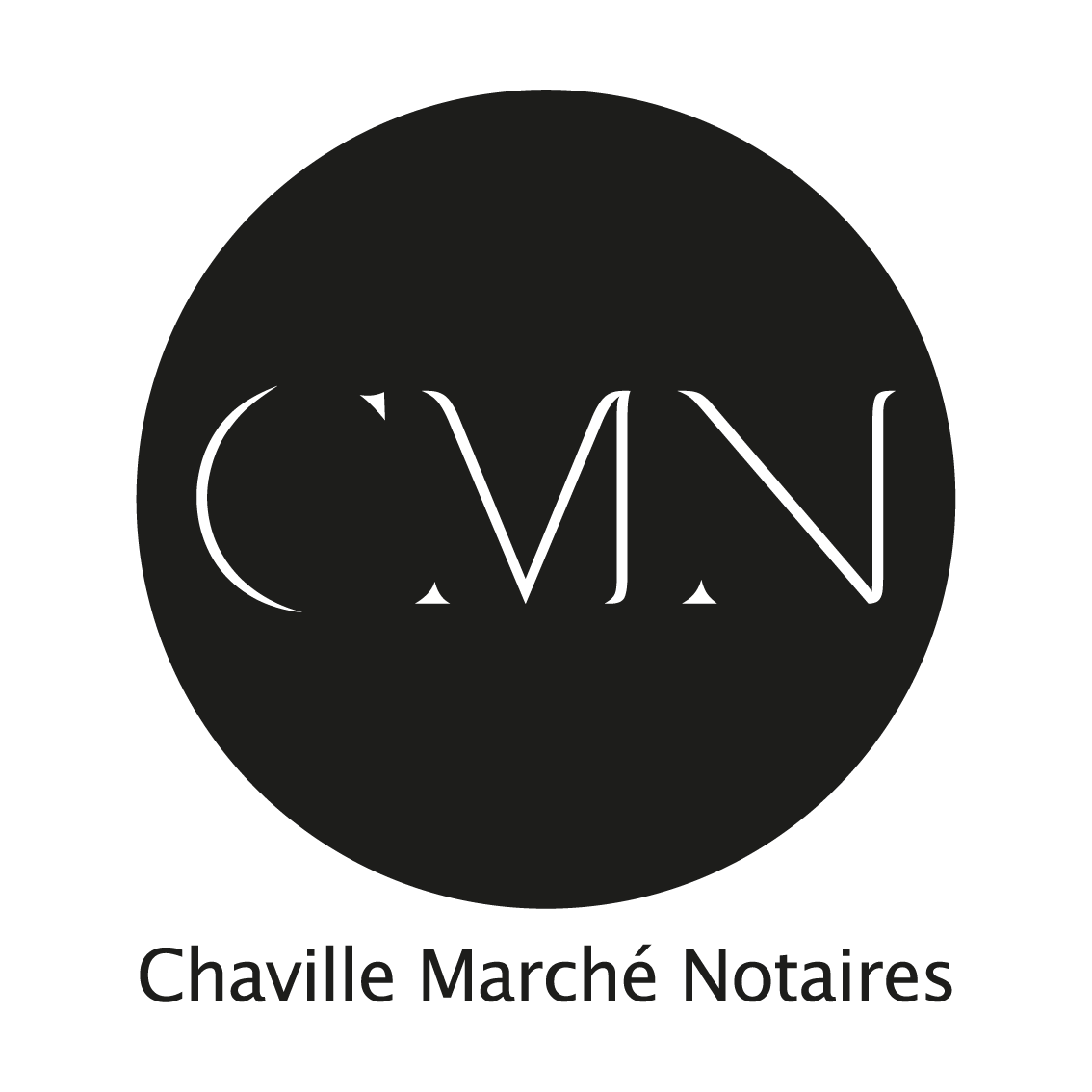 Chaville Marché Notaires