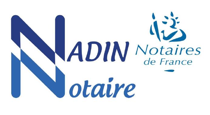 NADIN Notaire DIJON