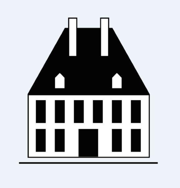 notaire loiret estimation propriété