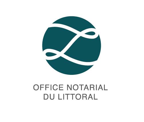 OFFICE NOTARIAL DU LITTORAL - Maître Valérie MATHIEU notaire PORNICHET