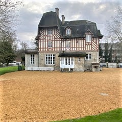 notaire compiegne