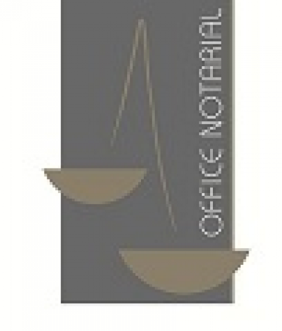 Notaire la grande motte 34 office notarial de roux - Office notarial la chapelle des fougeretz ...